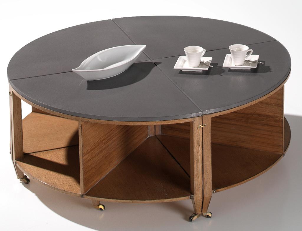 Petit Meuble Roulettes Ikea maison sur roulette , recent posts